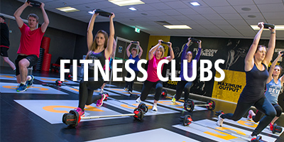 FITNESS-CLUBS-ENG